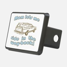 wayback.gif Hitch Cover