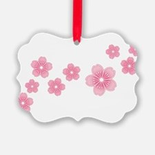 cherry-blossom_tr.png Ornament