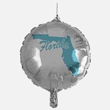 3-florida.png Balloon