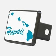 3-hawaii.png Hitch Cover
