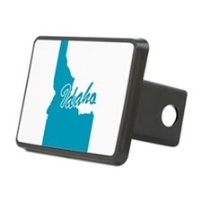 3-idaho.png Hitch Cover
