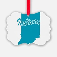 3-indiana.png Ornament