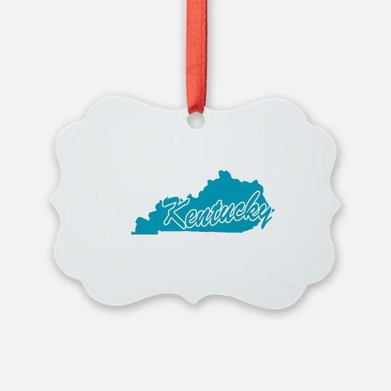 3-kentucky.png Ornament