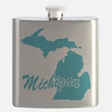 3-michigan.png Flask