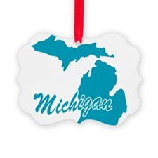 3-michigan.png Ornament