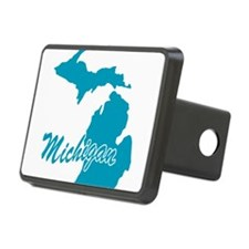 3-michigan.png Hitch Cover