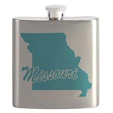 3-missouri.png Flask