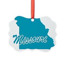 3-missouri.png Ornament