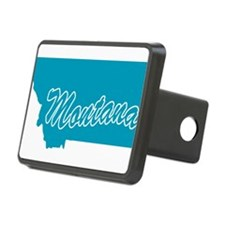 3-montana.png Hitch Cover