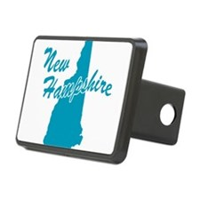 3-new-hampshire.png Hitch Cover