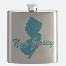 3-new-jersey.png Flask