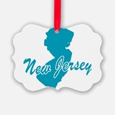 3-new-jersey.png Ornament