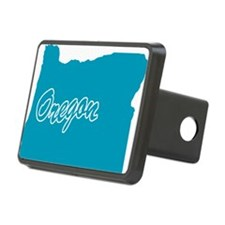 3-oregon.png Hitch Cover