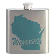 3-wisconsin.png Flask