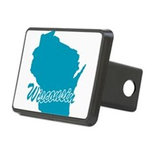 3-wisconsin.png Hitch Cover