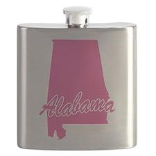 alabama.png Flask