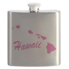 hawaii.png Flask
