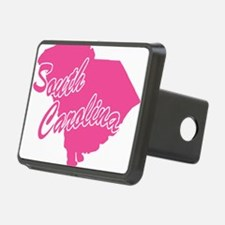 s-carolina.png Hitch Cover