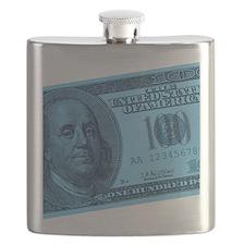 100-dollar-closeup_blue.png Flask