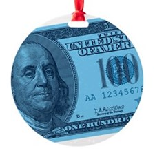 100-dollar-closeup_blue.png Ornament