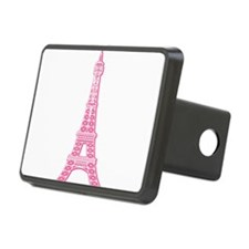 EIFFEL-TOWER-PINK.png Hitch Cover