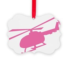 pink-helicopter.png Ornament