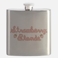 strawberry-blonde_tr.png Flask