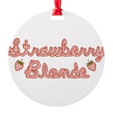 strawberry-blonde_tr.png Ornament