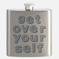 get-over-yourself-bu.png Flask