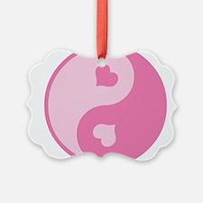 pink-yin-yang_new.png Ornament