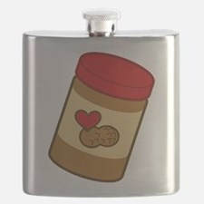 peanut-butter.png Flask