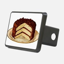 cake-retro_trans.png Hitch Cover