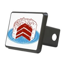 red-velvet-cake.png Hitch Cover