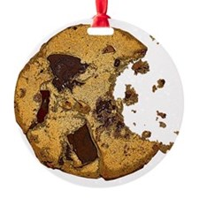 cookie_tr.png Ornament