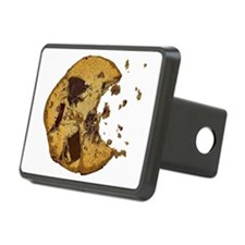 cookie_tr.png Hitch Cover