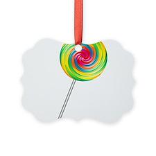 lollipop.png Ornament