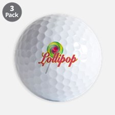 lollipop-2.png Golf Ball