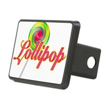 lollipop-2.png Hitch Cover