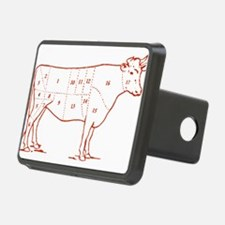 beef-cuts-retro.png Hitch Cover