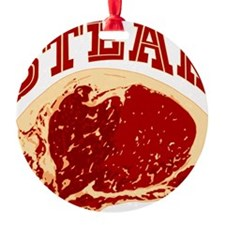 steak.png Ornament