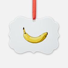 banana-side.png Ornament