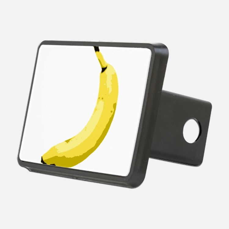 banana_up.gif Hitch Cover