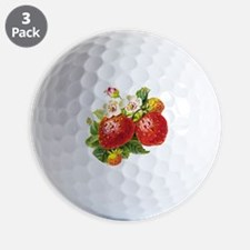 vic-strawberry.png Golf Ball