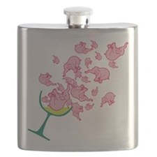 pink-elephants.png Flask