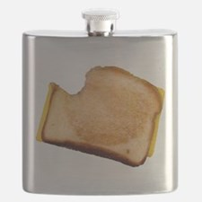 bl_grilledcheese.png Flask