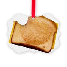 bl_grilledcheese.png Ornament
