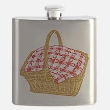 picnic-basket_tr.png Flask