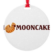 I-LOVE-MOONCAKE-2.png Ornament