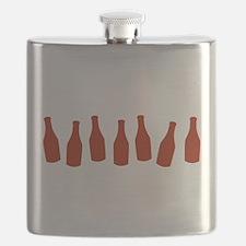 KETCHUP-ROW.png Flask