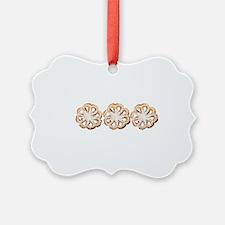 rosette_mug.png Ornament